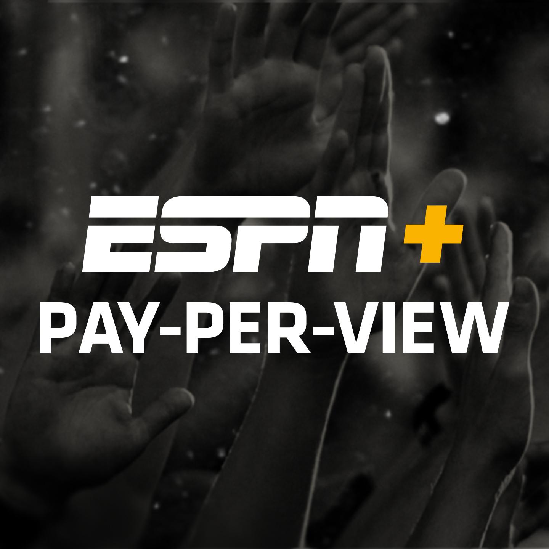 ESPN+ Stream Live Sports | ESPN+