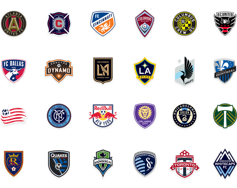 Stream MLS Live On ESPN+ | ESPN+